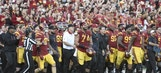 USC vs Utah State Odds: Trojans Two Touchdown Favorites Over Aggies