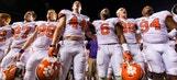 Clemson Football vs Auburn: What We Learned