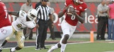 College Football Week 2: 5 bold predictions