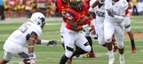 Maryland Football: Ground game leads offensive attack