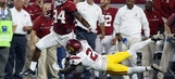 Alabama Football – What I Learned Watching the Tide Play USC