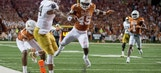 Notre Dame football: Give Kizer the keys to the offense