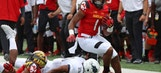 Maryland vs. FIU: Start Time, Live Stream, TV Info, and More
