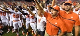 5 reasons Clemson will crush Ohio State on its way to the national championship game
