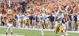 Friday night picks: Predictions for Notre Dame vs. Nevada