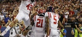 Ole Miss vs Wofford: Game Time, TV, Radio, Odds, and More
