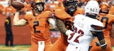 Syracuse Football: 3 Takeaways from loss to Louisville