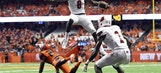 Louisville Football: 5 takeaways from the Syracuse game
