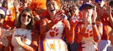 College Football Predictions: Week Two