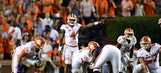 Clemson Football vs Troy: Game Info, Where to Watch, More