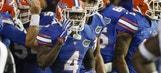 Kentucky vs Florida live stream: Watch Wildcats vs Gators online