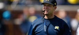 How to watch Michigan vs. Central Florida: Live stream, TV channel, start time