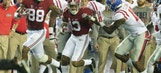 Ole Miss Football: Do the Rebels Have Alabama's Respect Yet?