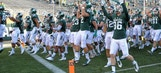 Michigan State Football: 5 players who'll break out vs. Notre Dame