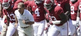 Alabama Football: The Tide Won't Beat Ole Miss, Here's Why