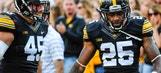Iowa Football: Three Keys to Defeating North Dakota State