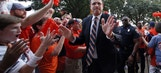 Auburn Football Recruiting: Three Visitors Auburn Must Wow