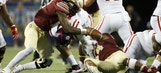 FSU Football: 'Noles Fans React To Josh Sweat Injury News