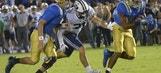 UCLA Football vs. BYU: 3 Keys to Victory