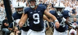 Penn State 34, Temple 27: Players Of The Game