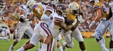 Mississippi State loses a weird one to LSU