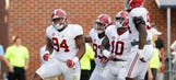 Alabama overcomes 21-point deficit in wild comeback win over Ole Miss