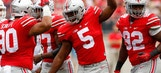 Ohio State Football: Can These Silver Bullets Be The Best All-Time?