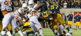 Texas Football: Longhorn Defense Disappoints in Road Loss