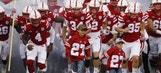 Nebraska Football: Northwestern's Honoring Of Foltz Shows Brotherhood Is Real