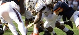 Illinois Football: Pessimistic View at the Rest of the 2016 Season