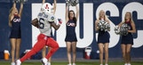 Arizona Football vs. Hawaii: Big Plays, Who Shined, What needs improvement