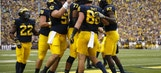 Michigan Football vs. Penn State: Know Your Worth