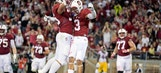 Stanford vs UCLA live stream: Watch Cardinal vs Bruins online