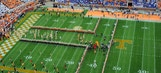 Tennessee vs Florida: Official Preview, Kickoff, Live Stream, Television Info