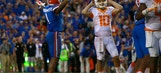 Gators – Vols: 5 Points to Winning a Rivalry Game