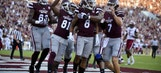 Mississippi State vs. UMass: game time, TV channel, radio, odds and more