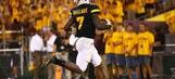 California vs Arizona State Live Stream: Watch Golden Bears vs Sun Devils Online
