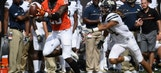 Oklahoma State vs Baylor Live Stream: Watch Cowboys vs Bears Online