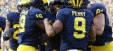 Penn State vs Michigan live stream: Watch Nittany Lions vs Wolverines online
