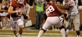 Oklahoma Football: TCU Most Important Game in Rest of Sooners' Season