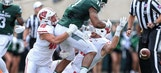 Wisconsin Football: Badgers Dominate on All Sides at MSU