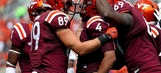 Virginia Tech Football: Zero-turnover game a welcome site for Hokies vs ECU