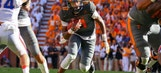 Josh Dobbs finds Jauan Jennings for go-ahead touchdown vs. Florida