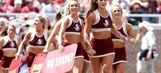 Watch Florida State vs. USF: Game time, live stream, TV