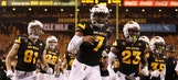 Watch Cal vs. Arizona State: Game time, live stream, TV