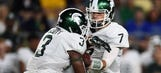 How to watch Wisconsin vs. Michigan State: TV channel, game time, live stream