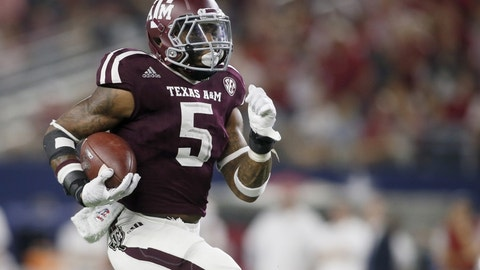 Sugar: Texas A&M vs. Oklahoma