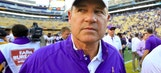 An LS-Eulogy for the Les Miles Era at LSU