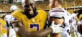 Don't Count The 2016 LSU Tigers Out Just Yet