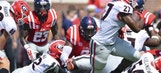 UGA's Nick Chubb's status still up in the air for big test against UT